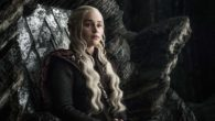 Game of Thrones: House of the Dragon - Casting hat begonnen