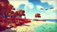 No Man's Sky: Desolation Update & Xbox Game Pass gewinnen 1 Millionen neue Spieler